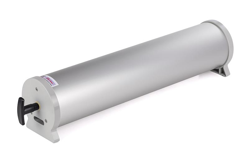 калибровочный шприц для спирометра - калибровочное устройство