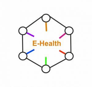 Интеграция с медицинской информационной системой