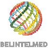 Белинтелмед Беларусь