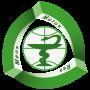 logo конгресс Профпатологов Владивосток